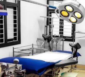 American-hospital-bangalore (4)