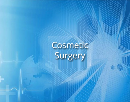 cosmetic surgery new pic