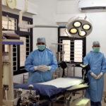 GENESIS-HOSPITAL-062