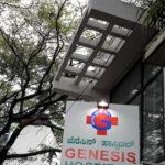 GENESIS-HOSPITAL-070