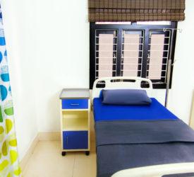 American-hospital-bangalore (8)