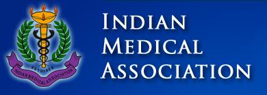 Indian_medical_association_logo