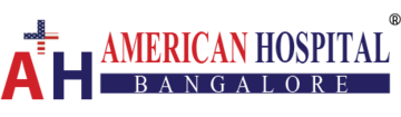 American Hospital in Bangalore