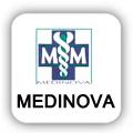 header_logo-medinova