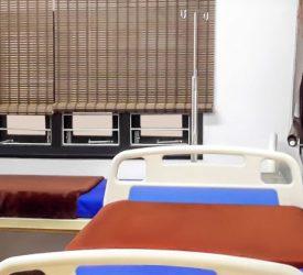 HOSPITAL-BED-INDIVIDUAL